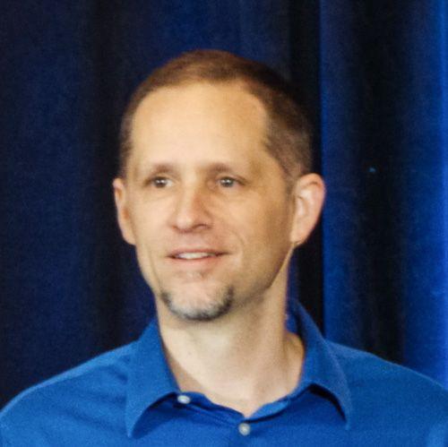 Ryan Eliason